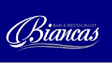 Biancas Logo