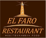 El Faro Logo