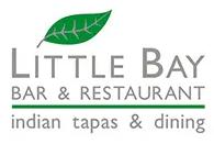Little Bay Logo