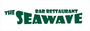 The Seawave Logo