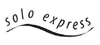 Solo Express Logo