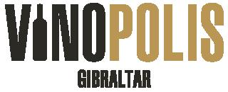 Vinopolis Gibraltar